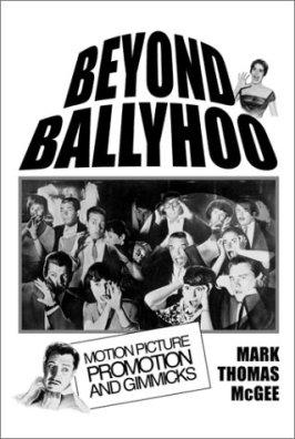 Beyond Ballyhoo