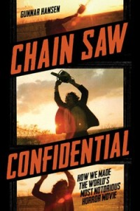 chainsawconfidential