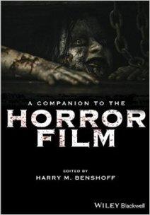companionhorrorfilm