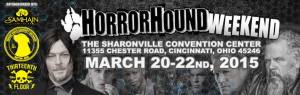 horrorhoundbanner3-15