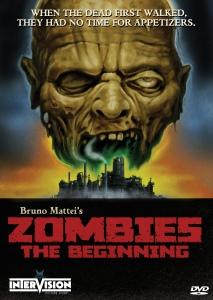 Zombies-The-Beginning_keyart2