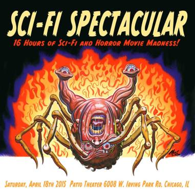 sci-fiSpec2015