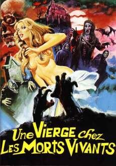 A-Virgin-Among-the-Living-Dead-1973