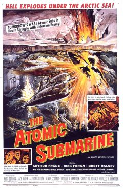 atomic_submarine_xlg