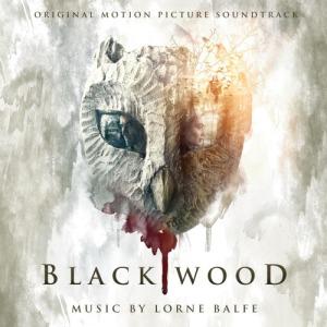 blackwoodcd