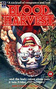 BloodHarvest3