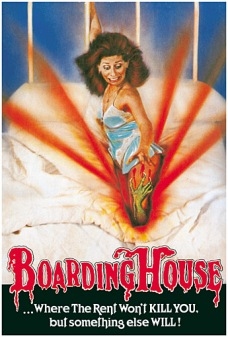 Boardinghouse2