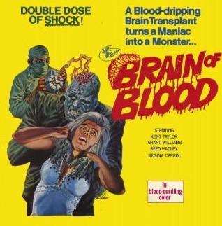 brainofblood