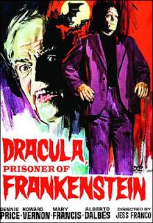dracula-prisoner-frankenstein