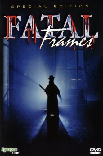 fatalframes