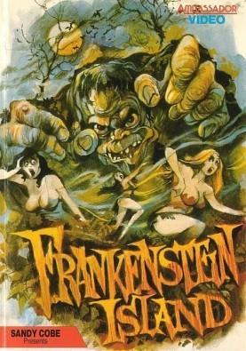 FrankensteinIsland2