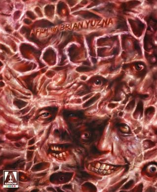 societybluray