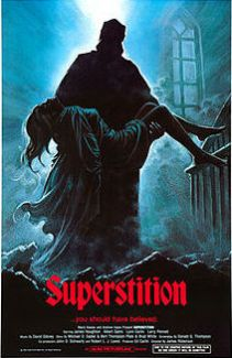 Superstition_1982_poster