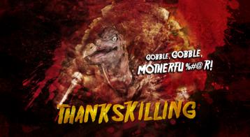 thankskilling1