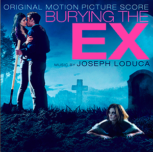 burying-the-excd