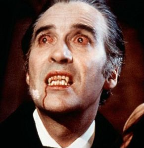 christopherlee-rip