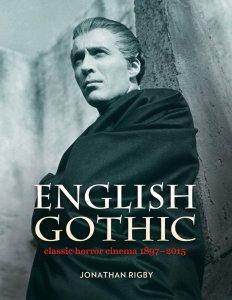 englishgothic-revised