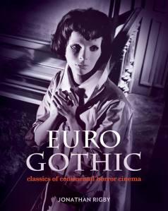 Euro Gothic