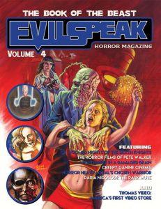 evilspeak4