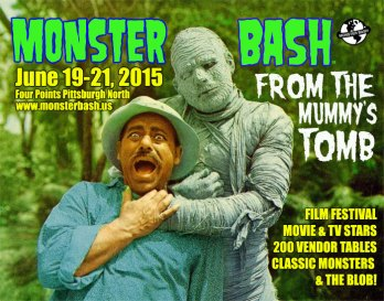 MonsterBash2015