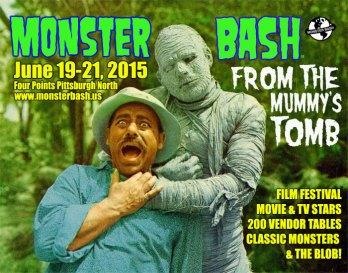 MonsterBash2015