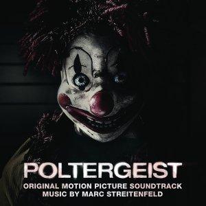 poltergeist2015