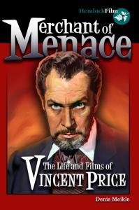 merchant of menance