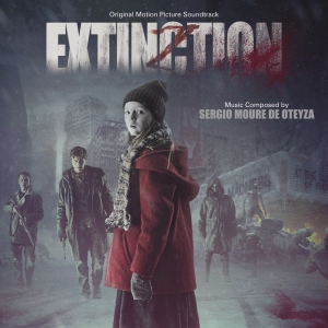 Extinctioncd