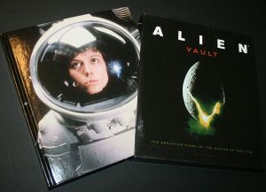 alienvaultcover