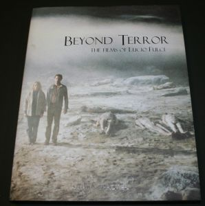 beyondterrorcover