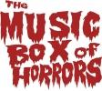 MusicBoxofHorrorslogo