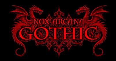 Nox Arcana Gothic