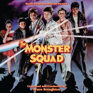 monstersquadcd