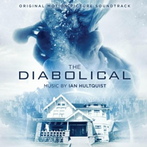 The-Diabolical-soundtrack