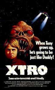 Xtro_poster