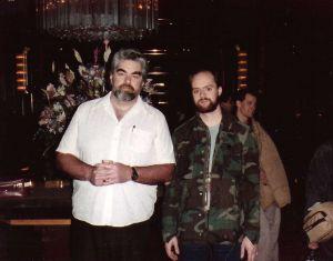 GunnarWOH1990
