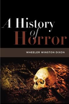 historyofhorror