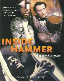 insidehammer