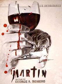 martinposter