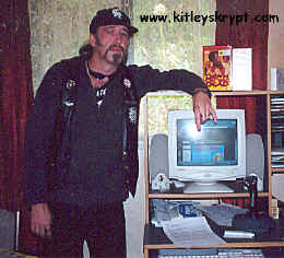 PicofMeatthecomputer1