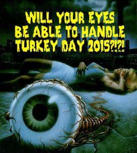 Turkeyday2015