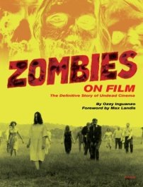 zombiesonfilm