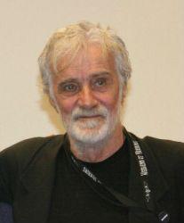Carlo De Mejo Rest In Peace