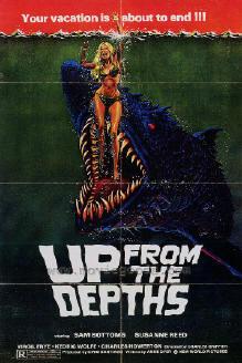 depthsart