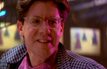 Edward-Herrmann-Lost-Boys