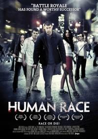 humanrace