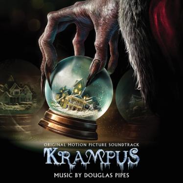 krampus CD
