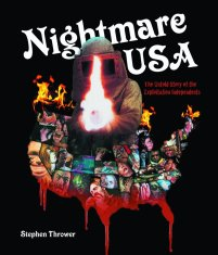 nightmareusa