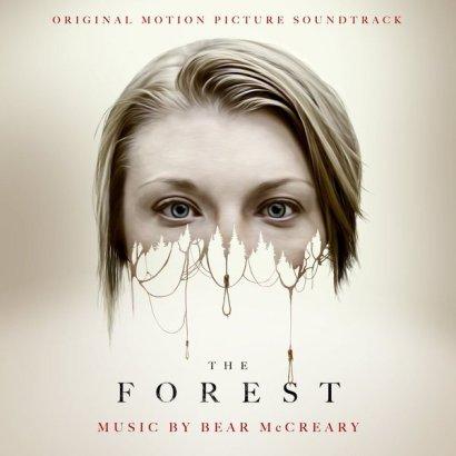 forestcd