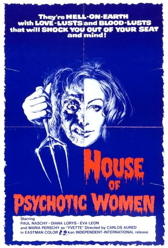 house_of_psychotic_women_poster_01